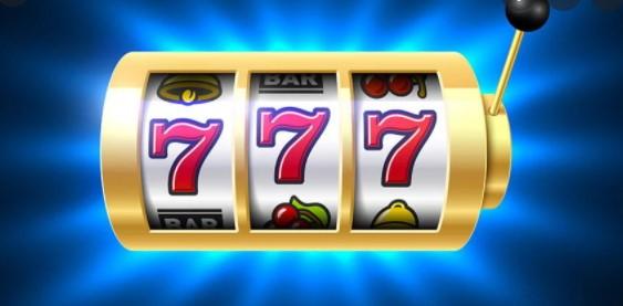 Taking Account of Slot Machines Online – Winning Slot Machines