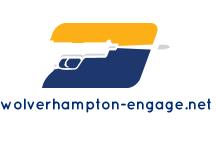 Wolverhampton Engage