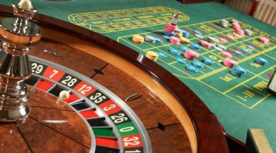 Learn the way to invest in casino stocks